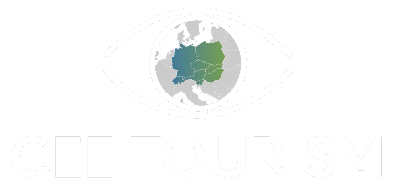 CEE TOURISM CONSULTANCY